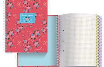 6月発売 新商品のお知らせ『LOVE & BASICS & FLOWERY』